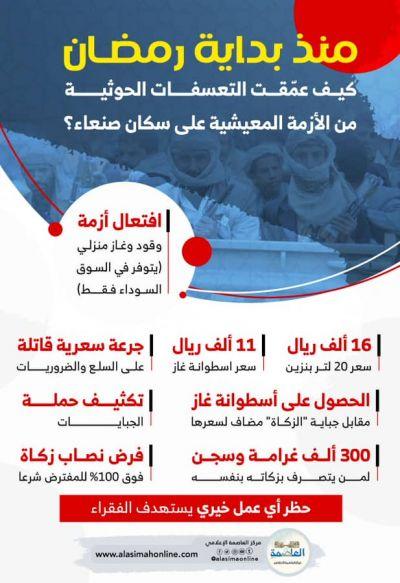 ندوة مركز العاصمة الإعلامي
