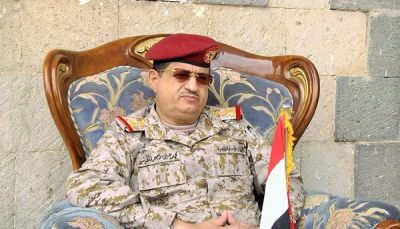 وزير الدفاع: القوات المسلحة ستشهد تطورات جديدة في البناء المؤسسي والعمليات العسكرية