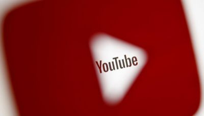 لماذا تحول اهتمام شركات الوسائط من فيسبوك ليوتيوب؟!