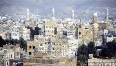 خطيب حوثي يتلفظ بشتائم نابية على المصلين بأحد مساجد صنعاء
