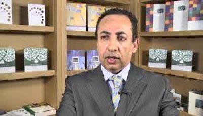 دبلوماسي يمني: استمرار انقلاب الميلشيا زاد من معاناة المواطنين وأعاق وصول الإغاثة