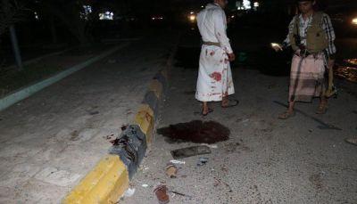 """إدانات واسعة لاستهداف الحوثيين مجمع سكني بمأرب وسقوط ضحايا مدنيين """"رصد"""""""