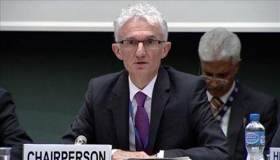 الأمم المتحدة تتهم مليشيا الحوثي باحتجاز موظفي الإغاثة وترهيبهم