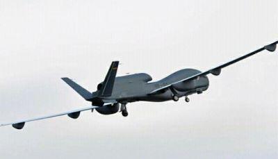 """التحالف يعلن إحباط هجوم بطائرة """"مُسيّرة"""" على مطار أبها الدولي بالسعودية"""