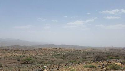 لحج.. الجيش يحرر مناطق واسعة في جبهة طور الباحة شمال المحافظة