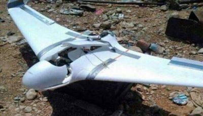 تدمير طائرتين مسيرتين أطلقتهما المليشيات الحوثية باتجاه السعودية