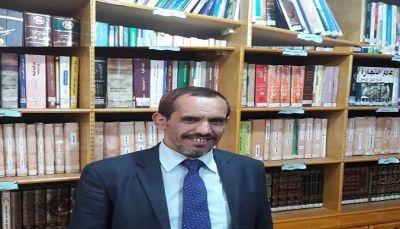 """محامي الصحفيين المختطفين لـ""""العاصمة أونلاين"""": محاكمة الحوثيين للصحفيين بتهم زائفة انتهاك صارخ للقانون وحرية الرأي"""