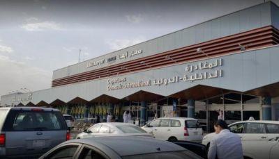 استهداف مطار ابها.. مغامرة حوثية لصالح طهران هل ستعجل بالحسم؟