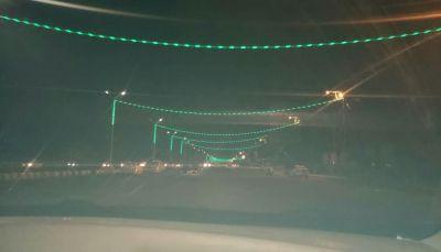 """صنعاء: تعسفات واختطافات واختلاس جبايات طائلة بذريعة الاحتفاء بـ""""المولد النبوي"""""""