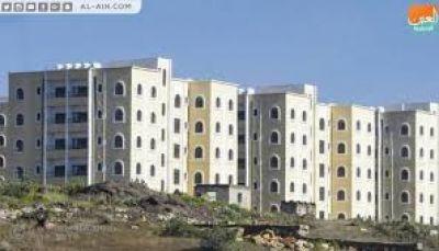 يعذبهم الحوثيون ويبتزون عائلاتهم.. منظمة تنشر شهادات لضحايا في سجون المليشيا