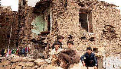تأكيدا لما أورده مركز العاصمة.. تقرير أممي يكشف تفاصيل سطو ميليشيا الحوثي على ممتلكات المعارضين
