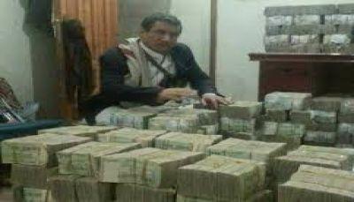 تحصيل 22 مليار من عائدات الجمارك.. تقرير الخبراء يسلط الضوء على مصادر التمويل غير المشروع للحوثيين