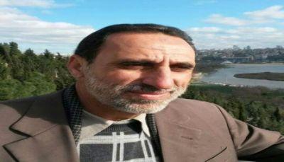 اصلاحيون اغتالهم الارهاب.. حملة الكترونية تضامنية مع ضحايا الاغتيالات من قيادات الإصلاح