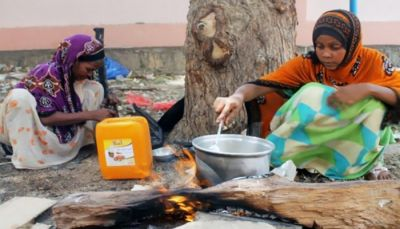 تخوف أممي من عودة المجاعة إلى اليمن