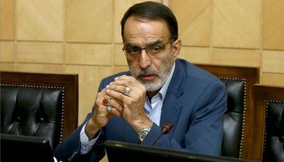 """برلماني ايراني: ارسال """"ايرلو"""" الى صنعاء تأكيد جديد للعلاقة الاستراتيجية التي تربط الحوثي بطهران"""