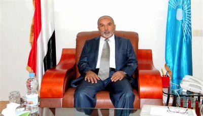 """رئيس الإصلاح: عدم تنفيذ ما اتفق عليه في اتفاق الرياض سيجعل ولادة الحكومة """"متعسرة"""""""