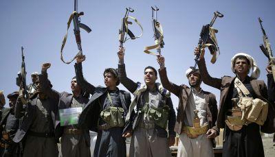 """مركز حقوقي: """"نيابة"""" المليشيا بصنعاء """"تطالب بإعدام 12 شخصاً بينهم امرأتان"""