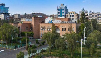 المليشيات توقف أكاديميين بجامعة صنعاء بعد رفضهم تدريس مقررات طائفية