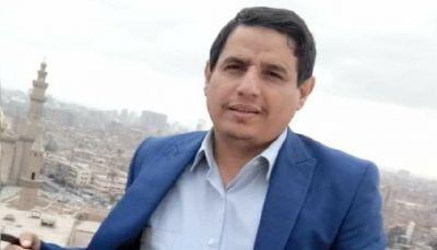 إعلامية الإصلاح بأمانة العاصمة تعزي عبدالرحمن جهلان بوفاة والدته