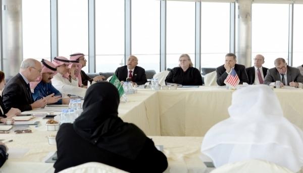 الرباعية الدولية: تعسفات الحوثيين بحق البنوك في صنعاء يهدد الاقتصاد الوطني