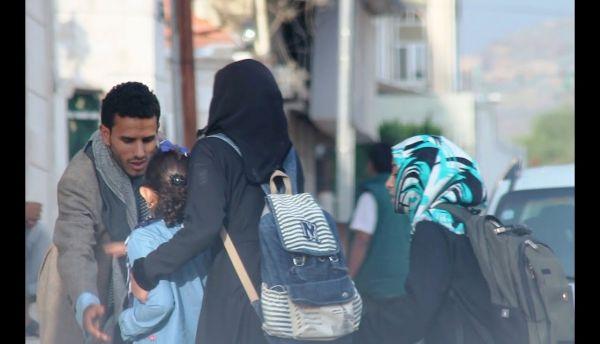 """ظاهرة اختفاء """"الفتيات"""" بصنعاء تؤرق الأهالي واتهامات بضلوع الحوثيين"""