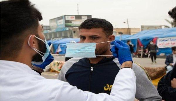 تسجيل 4 وفيات و 12 إصابة جديدة بفيروس كورونا