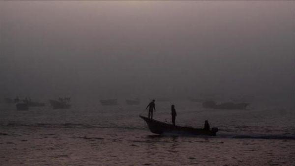 """الجيش الوطني يعلن ضبط 3 قوارب صيد مسلحة تابعة للحوثيين بــ""""حجة"""""""