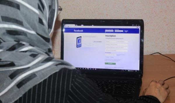 """توقف """"فيسبوك"""" و""""إنستاغرام""""  بعدة مناطق حول العالم"""