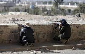 مليشيا الحوثي تواصل نهب عقارات المواطنين في صنعاء بقوة السلاح