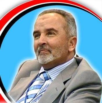 اليدومي: غريفيت لم يأتِ بجديد وتجاهل انتهاكات المليشيات الحوثية