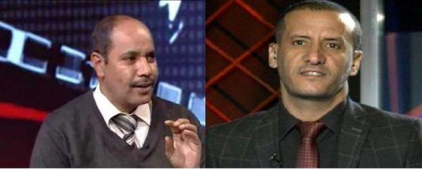 نشطاء موالون للمخلوع يشنون جولة جديدة من الانتقادات ضد جماعة الحوثي