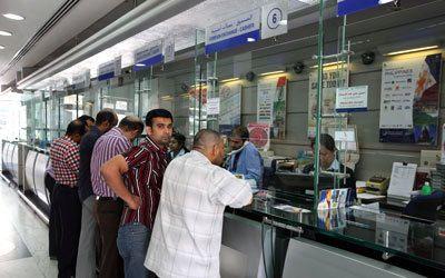 كارثة اقتصادية تلوح بالأفق.. انتشار كبير لمحلات الصرافة في صنعاء