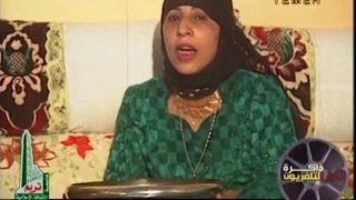 """وزير الثقافة يعتذر للفنانة """"الطويلة """" عن الخبر المفبرك بوفاتها"""
