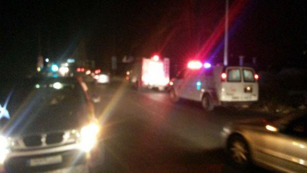 انقطاع الكهرباء وحفريات الطرقات تقتل ثلاثة أشخاص بصنعاء