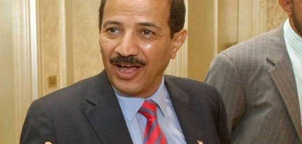 مليشيات الحوثي تطرد وزير الخارجية المسحوب على المخلوع من مقر الوزارة بصنعاء
