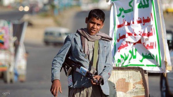 سبب غامض لوفاة طفل في صنعاء بعد عودته من إحدى جبهات القتال الحوثية