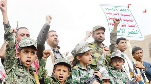 إب: مقتل حوثي وإصابة أخرين أثناء خلاف بين مسلحين حوثيين بمديرية الشعر