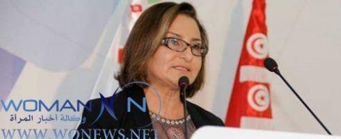 الاتحاد الوطني للمرأة التونسية.. إصرار نساء تونس على بناء الاتحاد والبلاد