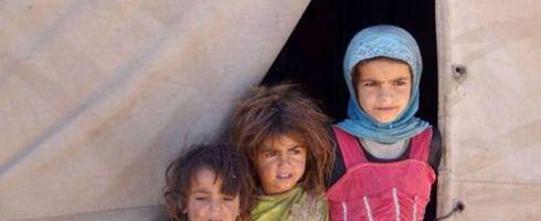 فتيات اليمن الصغيرات ضحية حرب لا ترحم الطفولة