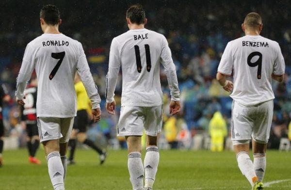 لماذا يمر نادي ريال مدريد بأسوأ فتراته؟