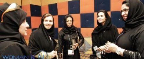 ضمن برامج تمكين المرأة سيدات الاعمال السعوديات يحصدن حوالي 87575 سجلا تجاريا