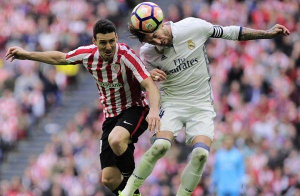 ناقوس الخطر يدق في ريال مدريد