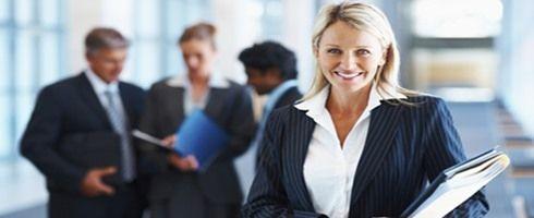 دراسة أمريكية: تفوق النساء على الرجال فى المفاوضات المالية