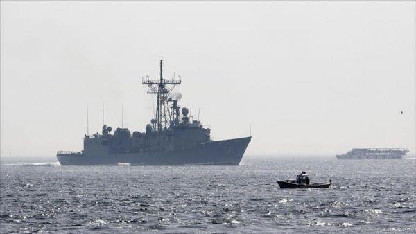 تعرف على الاتفاق اليمني السعودي بشأن ميناء عدن؟!
