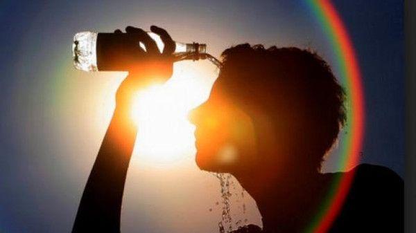 دراسة: 27 سبباً للموت نتيجة موجات الحر الشديد