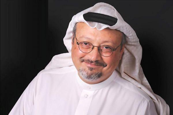 جمال خاشقجي: الاصلاح قوة شعبية معتبرة ولا حل في اليمن بدونهم