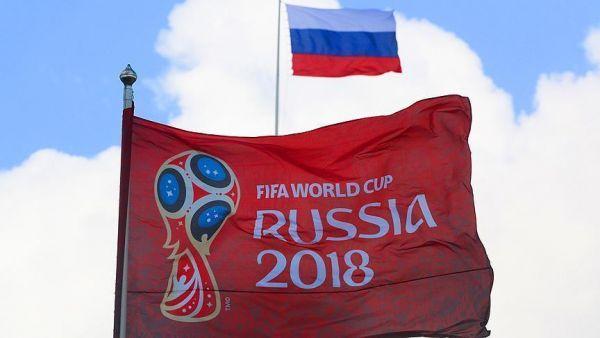 الدنمارك آخر المتأهلين عن أوروبا إلى مونديال 2018