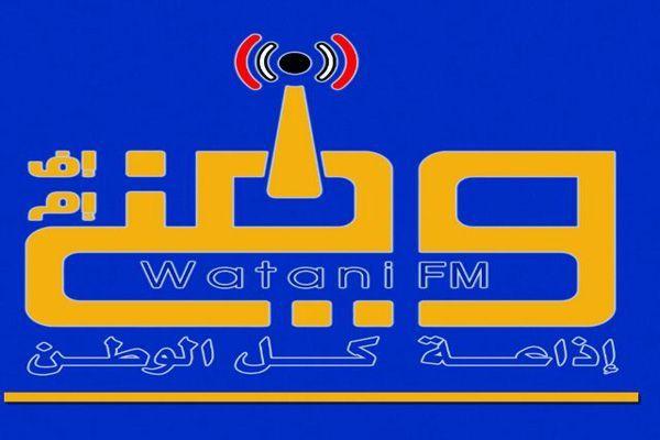 إذاعة في تعز تطالب التحالف بالتحقيق بغارة استهدفت برج الإرسال