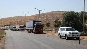 استحداث الحوثيون جمارك على مداخل صنعاء.. القشة التي ستقصم ظهر القطاع الخاص