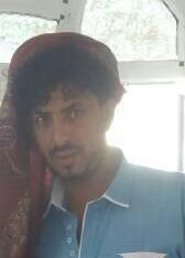 «العاصمة اونلاين» ينشر تفاصيل وفاة المختطف «الوهاشي» تحت التعذيب في سجون الانقلاب